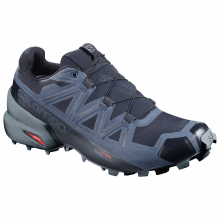 SPEEDCROSS 5 GTX by Salomon in Grand Lake Co