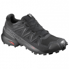 SPEEDCROSS 5 GTX by Salomon in Munchen Bayern