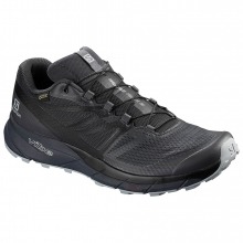 SENSE RIDE2 GTX INVISIBLE FIT by Salomon in Munchen Bayern