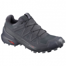 SPEEDCROSS 5 GTX NOCTURNE by Salomon in North York ON