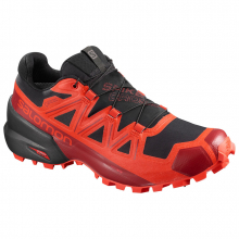 SPIKECROSS 5 GTX by Salomon in Langley City BC