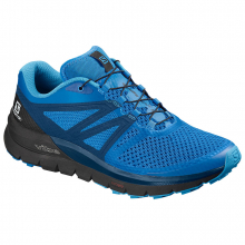 SENSE MAX 2 by Salomon