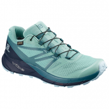 SENSE RIDE 2 GTX INVIS FIT W by Salomon