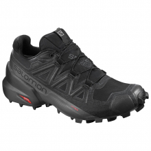 SPEEDCROSS 5 GTX W by Salomon in West Vancouver BC