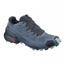 Speedcross 5 Gore Tex W