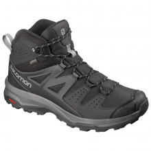X RADIANT MID GTX by Salomon