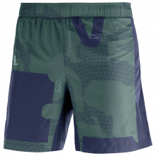 AGILE 2IN1 SHORT M by Salomon