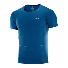 S/LAB NSO TEE M by Salomon