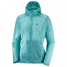 LIGHTNING HOODIE W by Salomon in Langley City BC