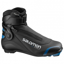 S/RACE SKIATHLON PROLINK JR by Salomon