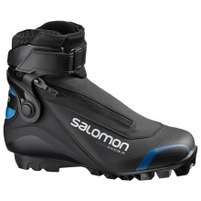 S/RACE SKIATHLON PILOT JR by Salomon