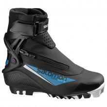 S/RACE SKATE PILOT JR by Salomon