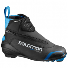 S/RACE CLASSIC PROLINK JR by Salomon