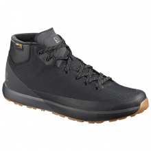 ACRO CHUKKA WR 2 by Salomon in North York ON