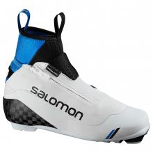 Women's S/Race Vitane Classic Prolink by Salomon in Denver CO