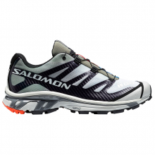S/LAB XT-4 ADV by Salomon