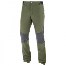 WAYFARER AS ALPINE PANT M by Salomon