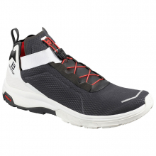 T-MUTER WR by Salomon