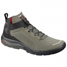 T-MUTER WR by Salomon in North York ON