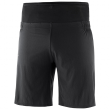 SENSE ULTRA SHORT M by Salomon in Munchen Bayern