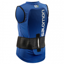 FLEXCELL LIGHT VEST JUNIOR