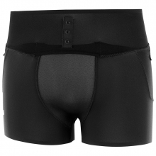 S/LAB SENSE BOXER M by Salomon in Langley City BC