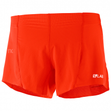 S/LAB SHORT 4'' M by Salomon