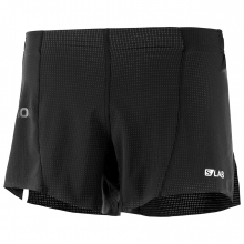 S/LAB SHORT 4'' M by Salomon in Munchen Bayern