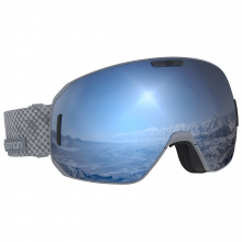 S/MAX SIGMA STONE+1XTRA LENS by Salomon