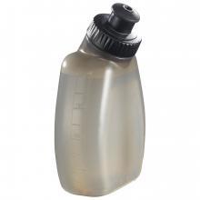 FLASK 200ml by Salomon in Langley City BC