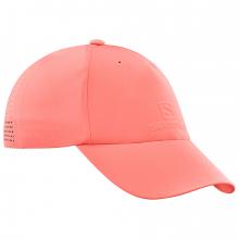 ELEVATE LOGO CAP W