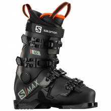 S/MAX 65 by Salomon