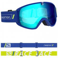Trigger Race Blue by Salomon