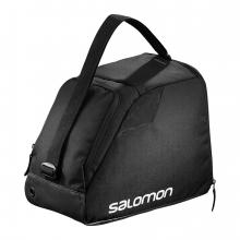 NORDIC GEAR BAG by Salomon