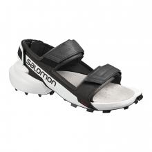 Speedcross Sandal by Salomon in Frankfurt