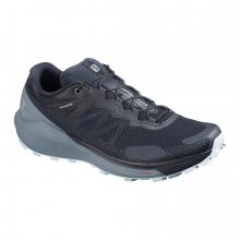 Sense Ride 3 W by Salomon
