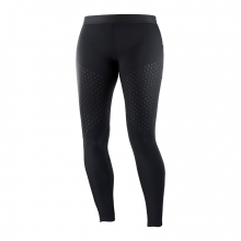 SUPPORT TIGHT W by Salomon