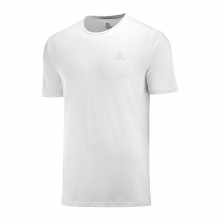 AGILE TRAINING TEE M by Salomon