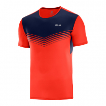 S/LAB SENSE TEE M by Salomon in Munchen Bayern