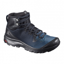 Vaya Mid Gore-Tex by Salomon in West Vancouver BC