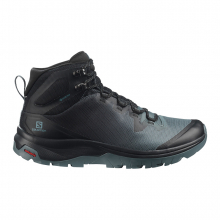 Vaya Mid Gore-Tex by Salomon in Paris