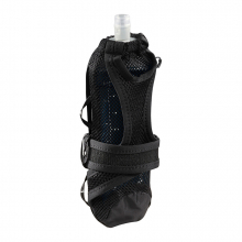 Pulse Handheld by Salomon in Arcata CA