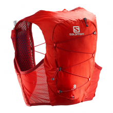 ACTIVE SKIN 8 SET by Salomon in Langley City Bc