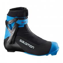 S/Lab Carbon Skate Prolink by Salomon in Denver CO