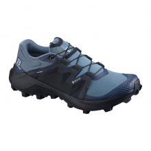 Wildcross Gore Tex W