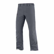 Untracked Pant M by Salomon