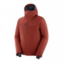 Arctic Down Jacket M by Salomon