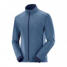 Agile Softshell Jacket M