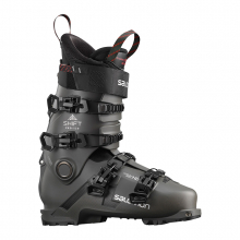 Shift Pro 1 20 At by Salomon