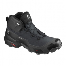 Cross Hike Mid Gtx by Salomon in Squamish BC
